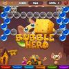 Bubble Hero 3D