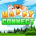 Happy Connect