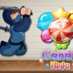 Candy Ninja