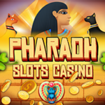Pharaoh Slot Casino
